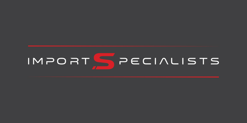 Import Specialists - Feature
